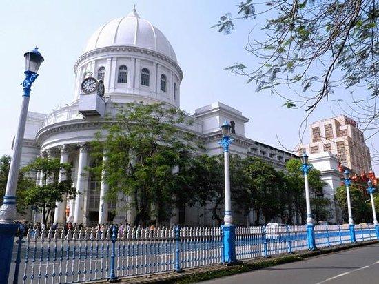 Dumdum Escorts Kolkata