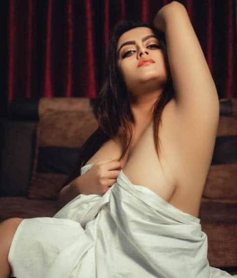 Goriya escort Kolkata