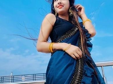 Anjali Escorts Kolkata