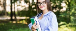 College Call Girl Kolkata