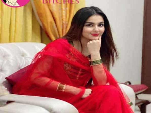 Natasha Escorts Kolkata