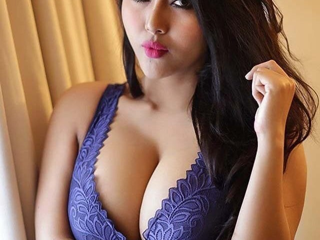 sonam call girls kolkata