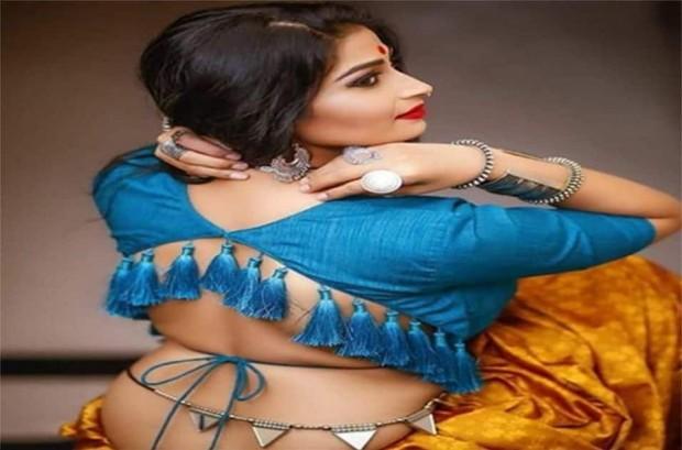 housewife escorts Kolkata