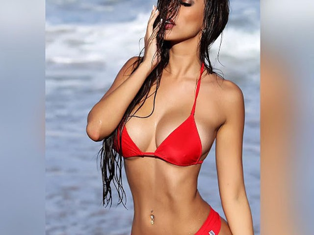 red bra escorts kolkata