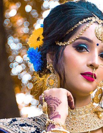 Anjali Celebreaty Escorts Kolkata