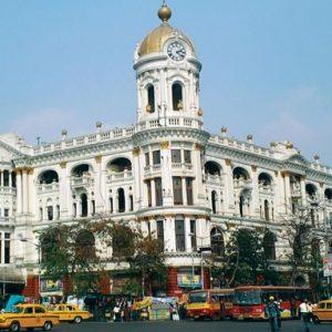 Dharamtala Escorts Kolkata