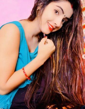 ANJALI CALL GIRL