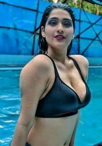 Escort services In Kolkata