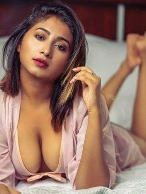 Simran Call Girl Kolkata