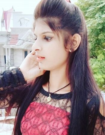 Payal escorts in kolkata