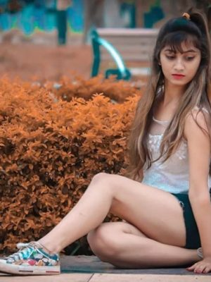 Mehar independent escorts kolkata