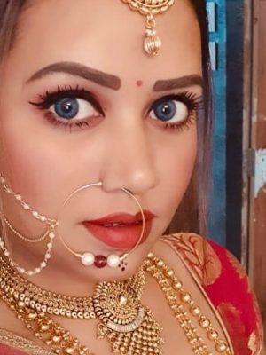 Ankita Celebrity Escorts