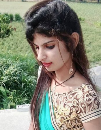 Payal Independent Call Girl