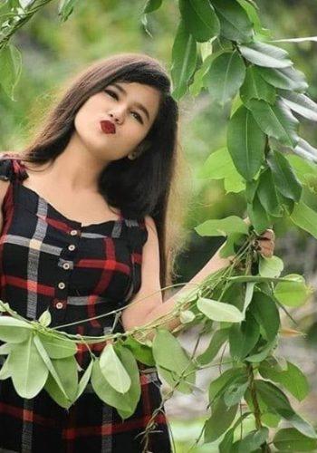 sexy call girls kolkata